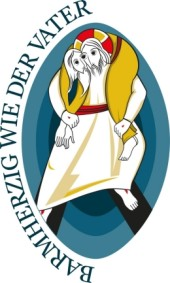 Logo_Barmherzigkeit