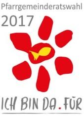 Logo PGR Wahl 2017_web