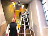 renovierung_kreuzkirche