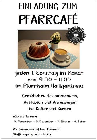 Pfarrcafe_web