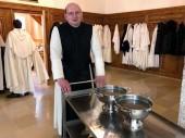 Küchenmeister