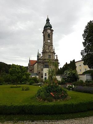 pfarrausflug_zwettl (1)